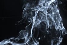 smoke-17
