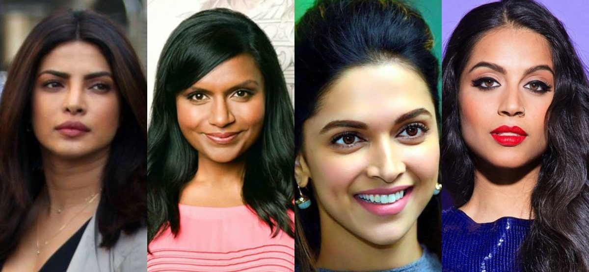 Indians in Hollywood: The Diversity Dilemma